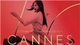 Trực tiếp lễ trao giải Cannes 2017