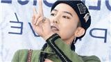 G-Dragon đưa K-Pop lên đỉnh cao toàn cầu