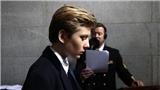 Cậu út nhà Donald Trump được hâm mộ cuồng nhiệt như thần tượng K-Pop