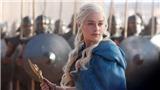 'Trò chơi vương quyền' và HBO lại vừa khốn đốn với tin tặc