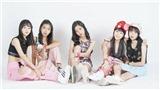 Nhóm nhạc nữ trẻ nhất lịch sử Hàn Quốc Hi Cutie: Thần tượng KPop giờ là những bé gái lên 10