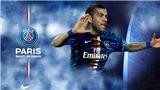 Pep Guardiola nổi giận vì Daniel Alves nuốt lời để gia nhập PSG