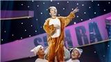 Tập 4 'Sinh ra để tỏa sáng': Ánh Tuyết 'choáng' nghe HLV nhí Phương Khanh hát opera