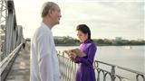Nhạc sĩ Vũ Thành An kể chuyện 'tình xưa gái Huế' cùng 'bóng hồng' Hiền Anh