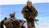 'Đảo thiên đường' Guam sẽ ra sao nếu Mỹ - Triều 'khai chiến'?