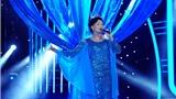 'Gương mặt thân quen': Jun Phạm được Hoài Linh chấm cho hạng nhất