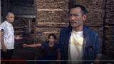 Xem tập 40 'Người phán xử': Phúc Hô 'bắt' Trần Tú làm vũ khí để lật đổ Phan Thị?