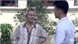 Tập 40 'Người phán xử': Lê Thành bị tống tiền, Lương Bổng vác xác người bí ẩn