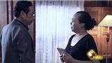 Xem tập 40 'Người phán xử': Vợ ông trùm dùng Lương Bổng lừa cả Phan Quân, Thế Chột