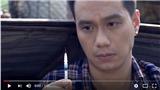 Xem tập 41 'Người phán xử': Phan Hải vĩnh biệt Phan Quân và tự sát