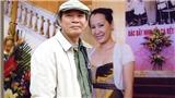 Nguyễn Trọng Tạo bị 'xúi giục' làm đêm nhạc đầu tiên...