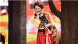 VIDEO: Phi Thanh Vân bất ngờ 'kín đáo'