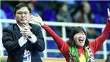 'Futsal nữ Việt Nam có cơ hội giành HCV'