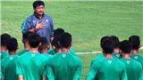 Đối thủ của U18 Việt Nam luyện quân ở Pháp, chỉ thua U20 Brazil 0-1