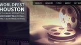 LHP quốc tế Houston: Nơi khám phá những tài năng vĩ đại cho điện ảnh thế giới