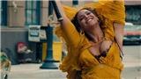 Beyonce lập học bổng cho nữ sinh nhân 1 năm ra mắt album 'Lemonade'