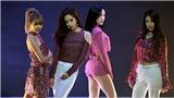 4 mỹ nhân T-ara trở lại với MV ngọt ngào 'What's my name'