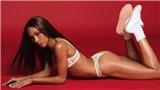 Ngắm mẫu chuyển giới đầu tiên lên trang chính tạp chí Playboy
