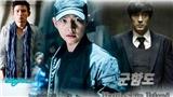 Song Joong Ki vẫn muốn lấy vợ hơn là đóng phim