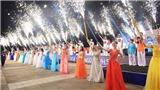 Có gì hấp dẫn trong đêm chung kết pháo hoa DIFF 2017?