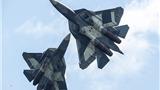Quân đội Nga đặt tên chính thức cho 'bóng ma bầu trời'