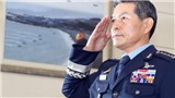 Tướng Hàn Quốc: Nếu Triều Tiên tấn công, quân đội Hàn Quốc sẽ giáng trả không thương tiếc