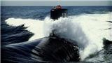 Tàu ngầm hạt nhân Mỹ USS Tucson đang ở Bán đảo Triều Tiên 'khủng' cỡ nào?