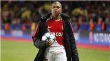 Real chi 180 triệu euro mua Mbappe là sự điên rồ... hợp lý