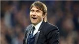 Chelsea cười nhạo với tin đồn chia tay với Antonio Conte