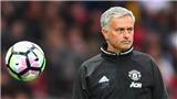 Không chỉ Messi, Ronaldo hay Neymar, ngay cả Mourinho bị nghi trốn thuế ở Anh và Tây Ban Nha