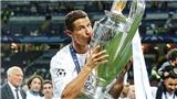 Cristiano Ronaldo: 'Khiêm tốn quá không phải là tốt. Tôi có cảm giác Real sẽ thắng'