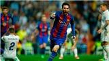 Ngây ngất với bài rap Việt về cuộc đời Messi