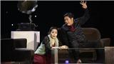 Rơi nước mắt với 'Làm đĩ' và 'Hiu hiu gió bấc' của Nguyễn Ngọc Tư trên sân khấu 'Kịch cùng Bolero'