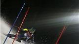 Những người hùng Olympic Sochi: Gọi tên Michael Phelps của môn trượt tuyết