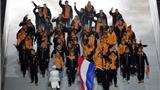 Olympic Sochi 2014: Nga 'giỏi' nhập tịch, Hà Lan 'giỏi' tiết kiệm VĐV, Mỹ 'giỏi' giành... HCĐ