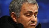 BLV chửi Mourinho ngay trên sóng: 'Mourinho là thằng quái nào?'