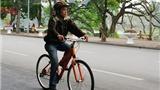 Du lịch quanh Hà Nội bằng xe đạp: Tại sao không?