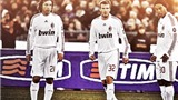 Pirlo, Juninho, Beckham & những chuyên gia sút phạt hay nhất mọi thời đại