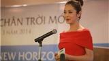 Jennifer Phạm làm Đại sứ Du lịch New Zealand tại Việt Nam