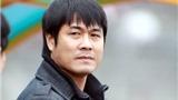 HLV Nguyễn Hữu Thắng (SLNA): 'Tôi ái ngại cho ông Toshiya Miura'