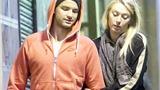 Maria Sharapova chia tay Grigor Dimitrov: Tình chỉ đẹp khi còn dang dở?