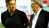 Peter Lim chính thức sở hữu Valencia: Tỷ phú Đông Nam Á 'tấn công' Liga