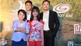Đạo diễn Victor Vũ: 'Thịnh Vinh là một diễn viên đặc biệt'