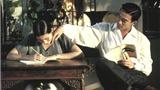 Phim của Đông Nam Á 'đấu vật' tại Oscar