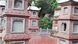 Sai phạm trong tu sửa chùa Trăm Gian: Sẽ phải 'hội chẩn' để khắc phục