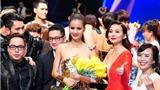 Vietnam's Next Top Model 2015: Chiến thắng của Hương Ly - chiến thắng của sự an toàn