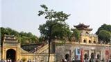 Vì sao khách thăm Hoàng thành vẫn 'khiêm tốn'?