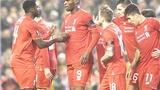 Tổng hợp Europa League: Harry Kane giúp Tottenham đi tiếp. Liverpool lội ngược dòng, giành vé sớm