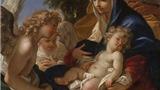 Kiện bảo tàng vì biến Chúa Jesu thành 'người da trắng'