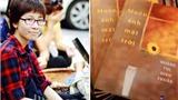 'Muôn ánh mặt trời' - Sách của cô gái chiến thắng bệnh ung thư